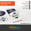 Printing paper-01