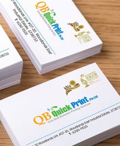 One stop design printing services company in singapore quick view all products business card reheart Image collections