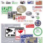 sticker design-04
