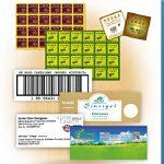 sticker design-06