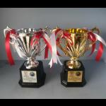 trophy-01