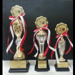 trophy-06